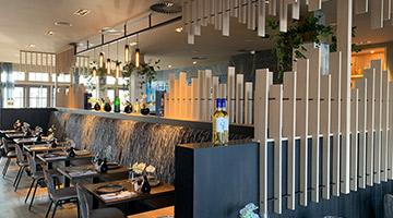 Fletcher Hotel Huizen : Enjoy your stay at fletcher hotel restaurant nautisch kwartier
