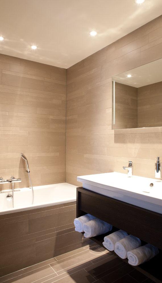 Hotelkamer In Noord Holland Hotel Nautisch Kwartier